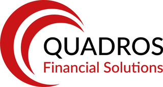 Quadros Financial Solutions Ltd Logo